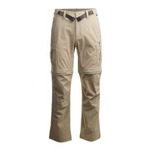Men's Stirling Convertible Pant