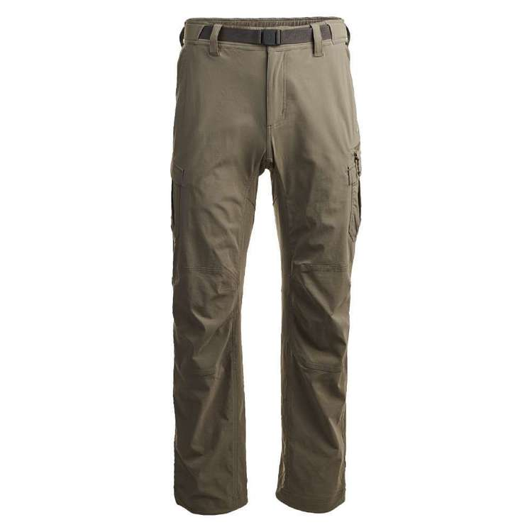 Men's Stirling Cargo Pant