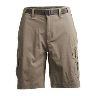Men's Stirling Short