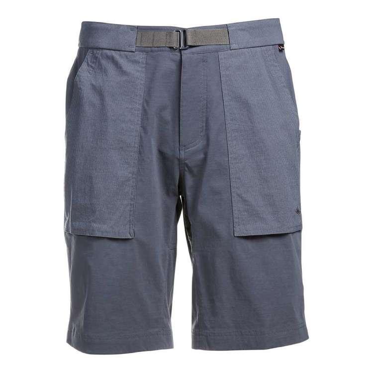 Men's Kalbarri Short