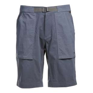 Men's Kalbarri Short