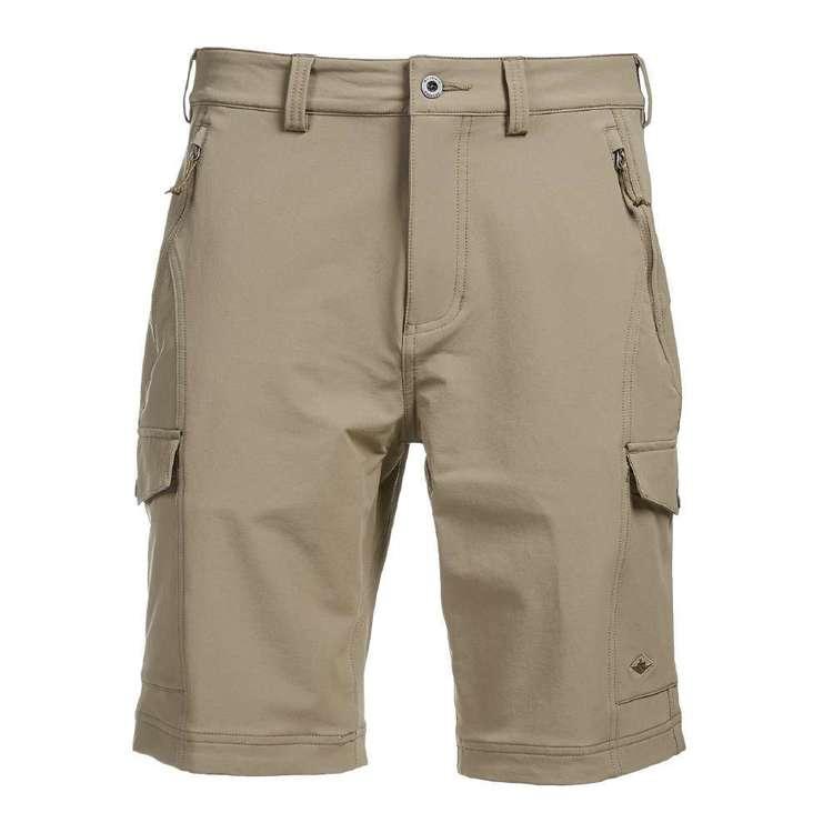 Men's Rover Short