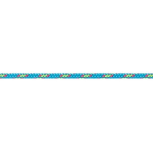 BEAL Cordelette 3mm Climbing Rope By The Metre