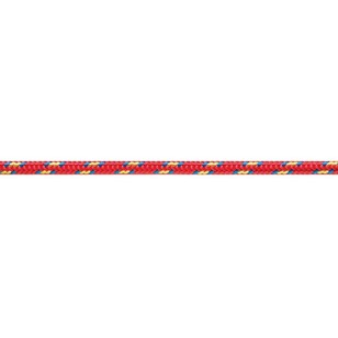 BEAL Cordelette 5mm Climbing Rope By The Metre