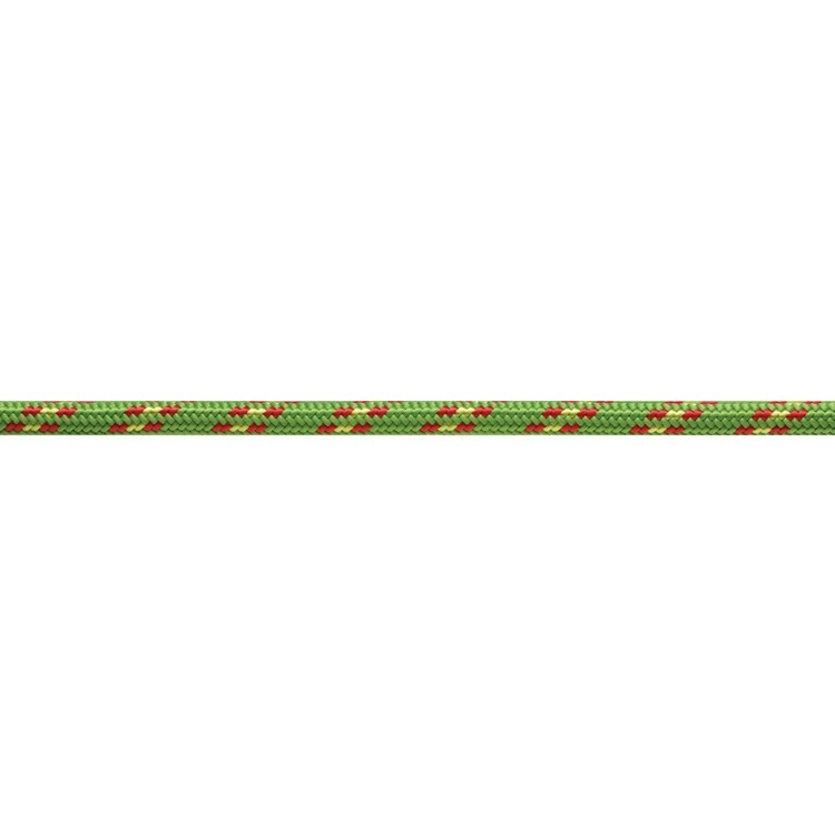 BEAL Cordelette 7mm Climbing Rope By The Metre