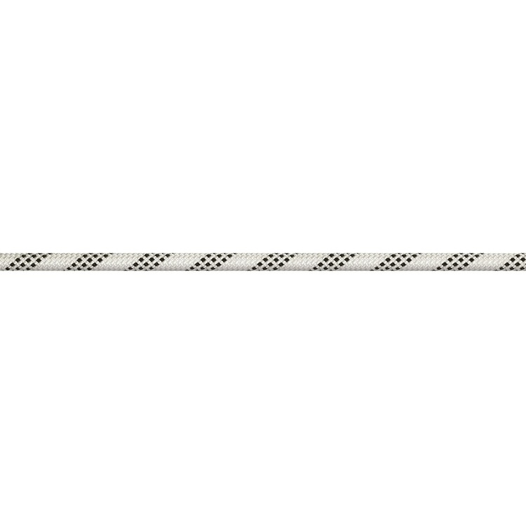 BEAL Contract 10.5mm Climbing Rope By The Metre White 10.5 mm