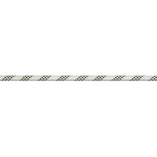 BEAL Contract 10.5mm Climbing Rope By The Metre
