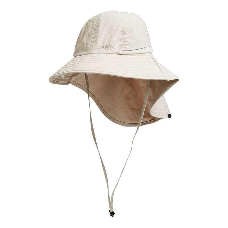 Tumba Unisex Wide Brim Hat