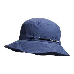 Micalong Unisex Bucket Hat