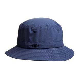 Jindy Unisex Bucket Hat Navy