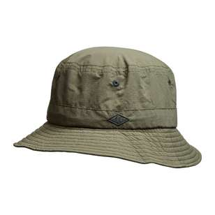Jindy Unisex Bucket Hat
