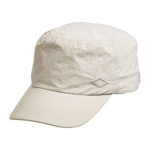 Stockton Unisex Cape Hat Sand