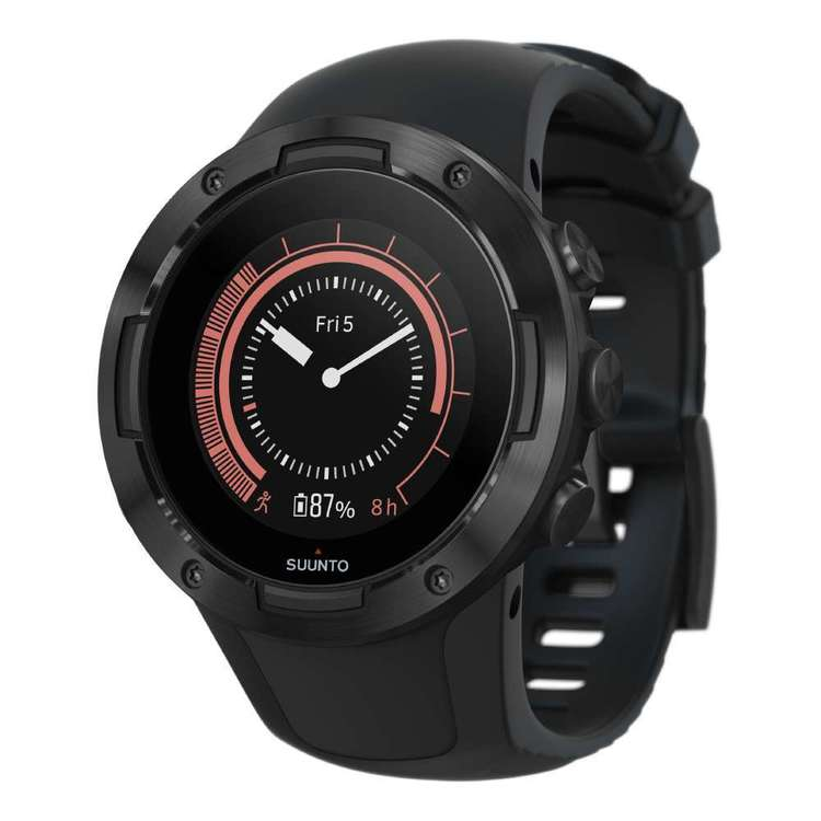 Suunto 5 Watch