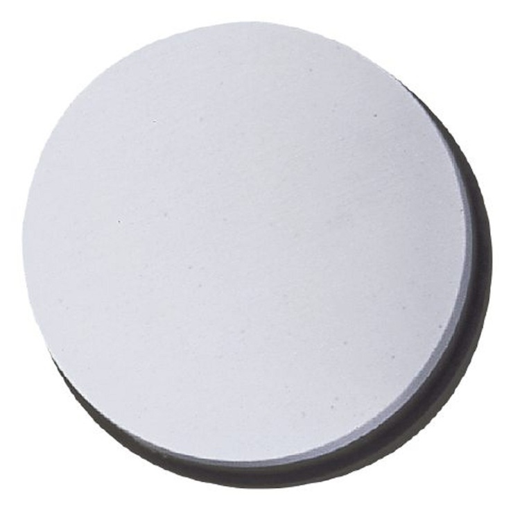 Katadyn Vario Ceramic Prefilter Disc Replacement White