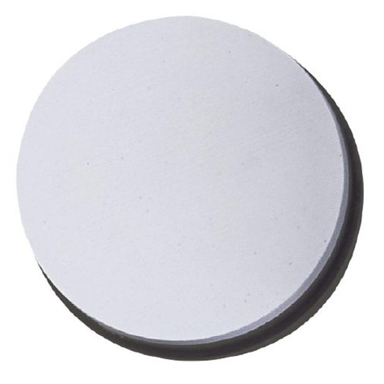 Katadyn Vario Ceramic Prefilter Disc Replacement
