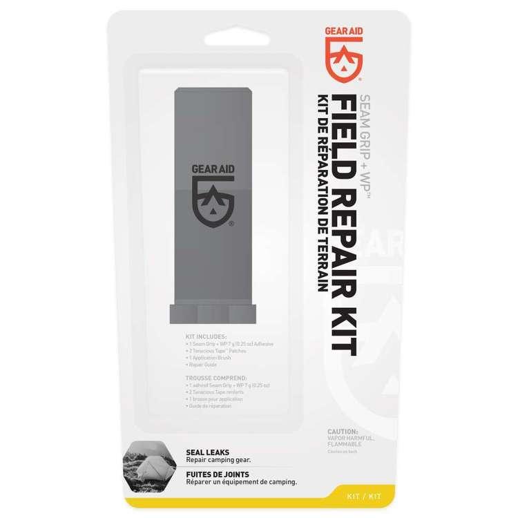 Gear Aid Seam Grip WP Field Repair Kit