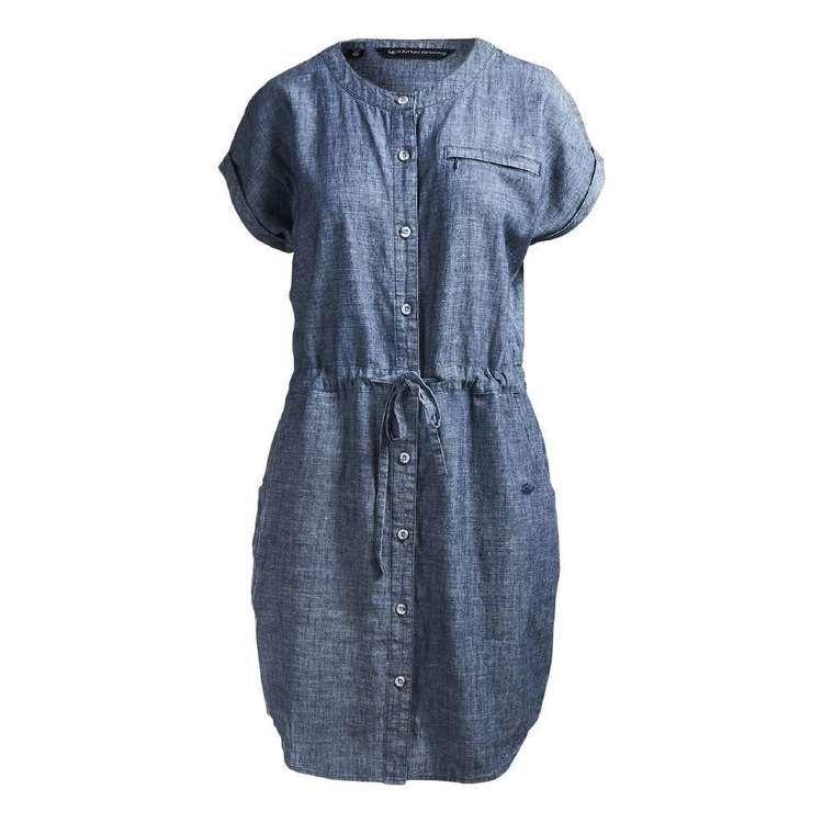 Women's Yalong Dress