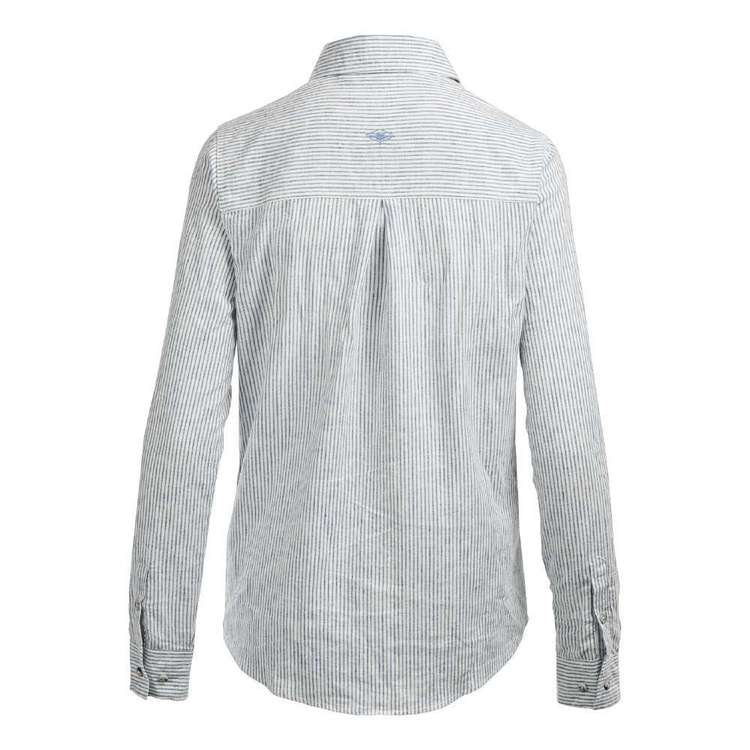 Women's Yalong Long Sleeve Shirt