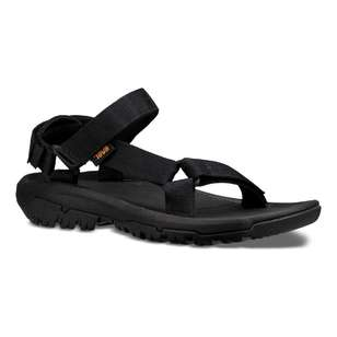 Teva Women's Hurricane XLT2 Sandals