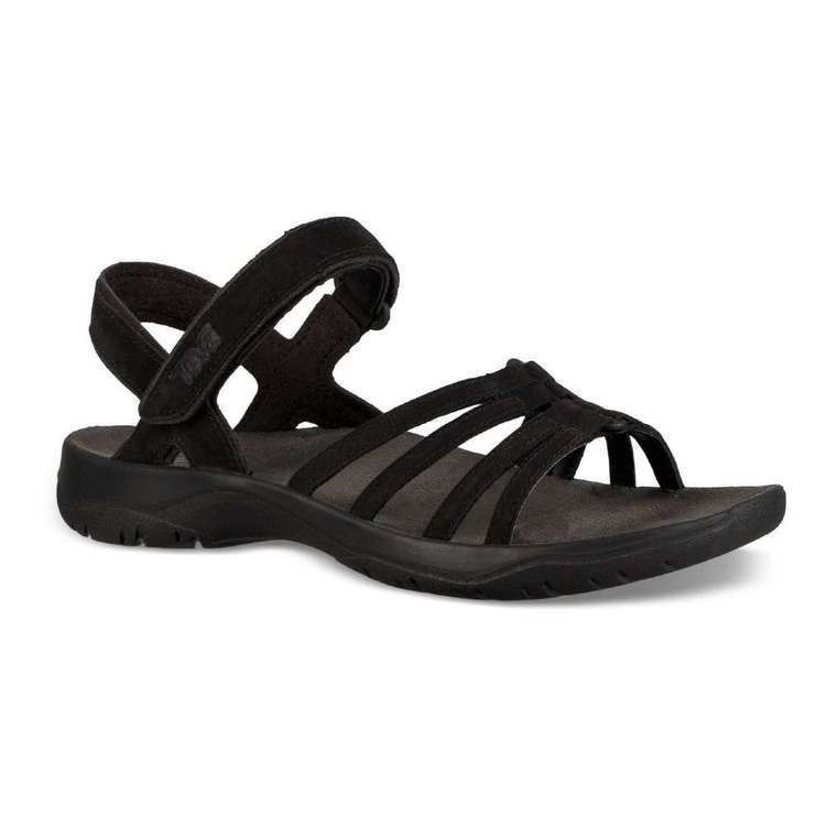 Teva Women's Elzada Sandals