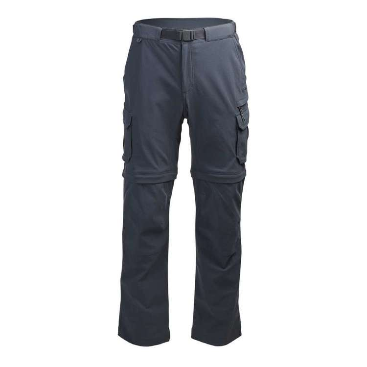 Men's Larapinta Convertible Pant