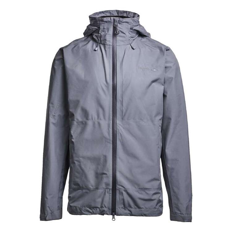 Men's Wayfarer GORE-TEX® Hooded Jacket
