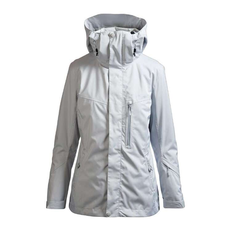 Women's Piper 3-in-1 Insulated Snow Jacket