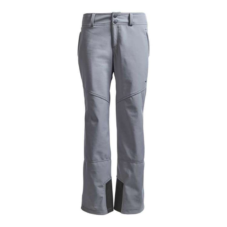 Women's Snowscape II Softshell Snow Pant