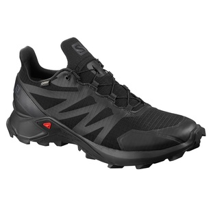 Salomon Men's Supercross GTX® Shoes