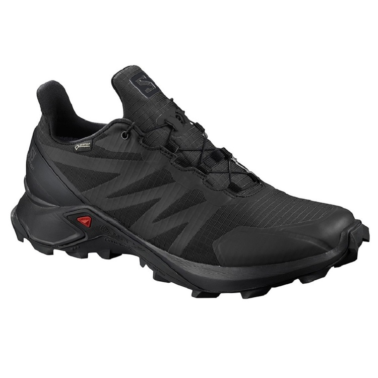 Salomon Women's Supercross GTX® Shoes
