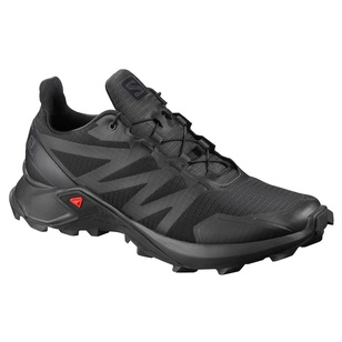 Salomon Men's Supercross Shoes