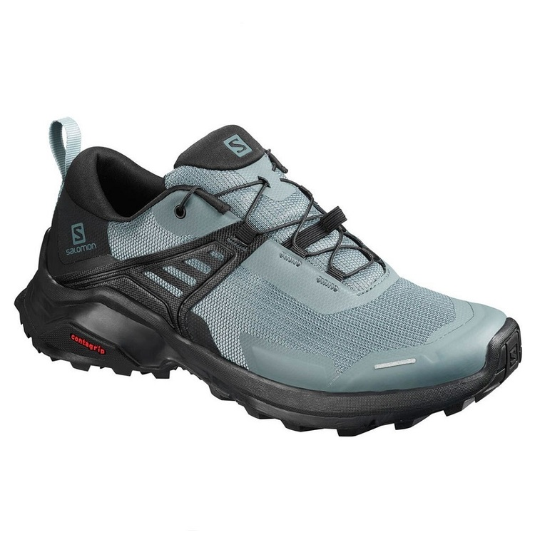 Salomon Women's X Raise Shoes