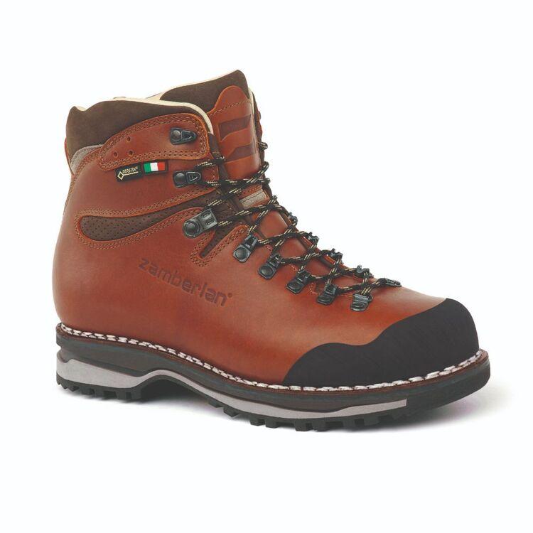 Zamberlan Men's 1025 Tofane NW GTX® RR Boots