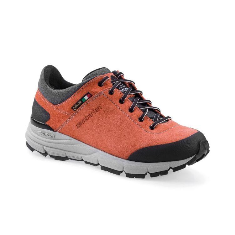Zamberlan Women's 205 Stroll GTX® Shoes