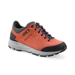 Zamberlan Women's 205 Stroll GTX® Shoes