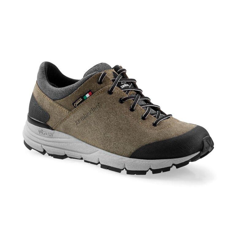 Zamberlan Men's 205 Stroll GTX® Shoes
