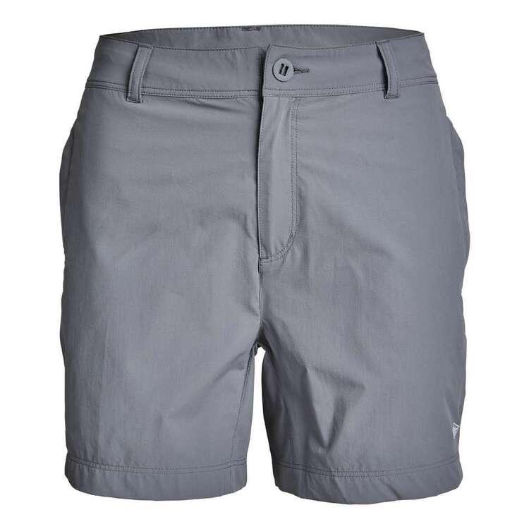Mission Women's Multi Short