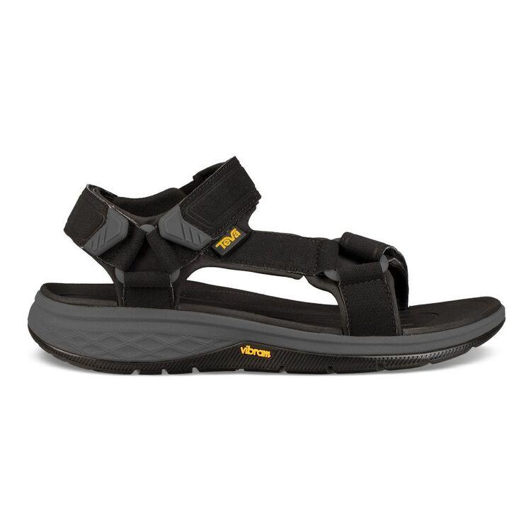 Teva Men's Strata Universal Sandals