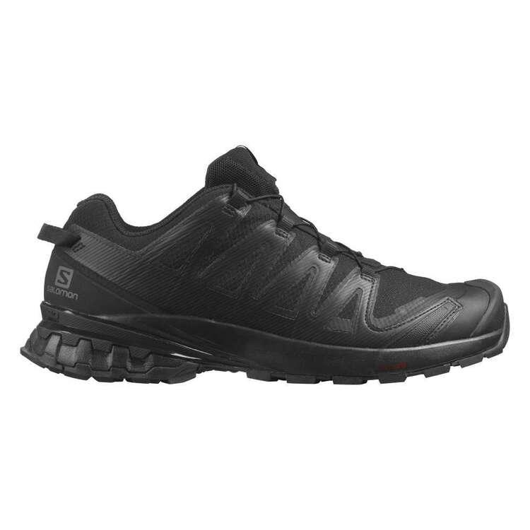 Salomon Men's XA Pro 3D V8 GTX® Shoes