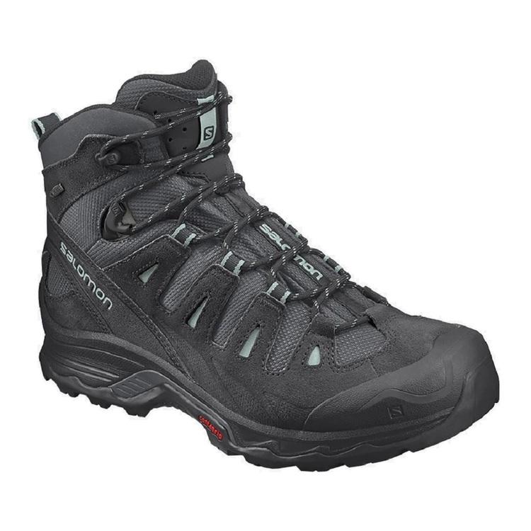 Salomon Women's Quest Prime GTX® Boots