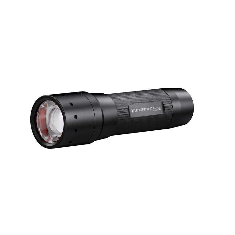 Ledlenser P7 Core Light