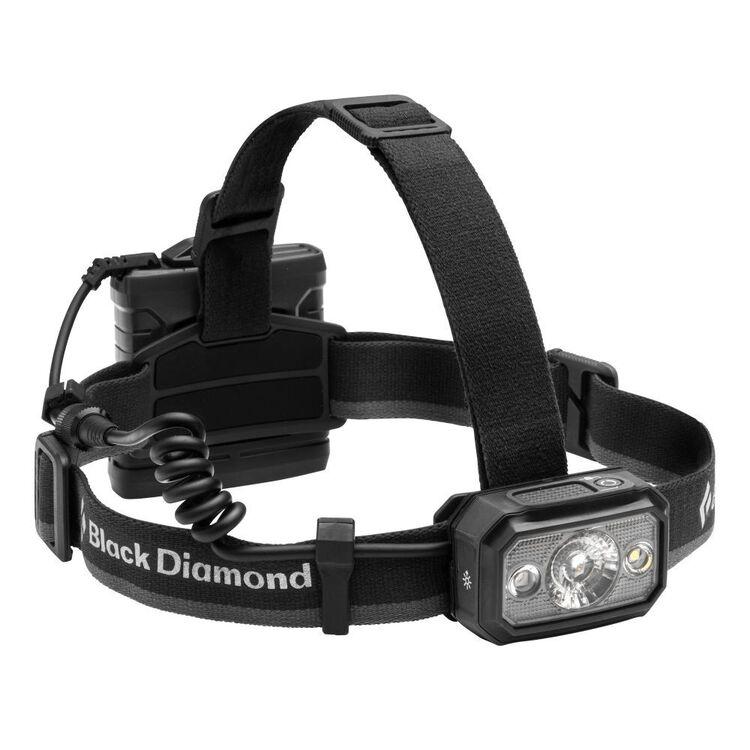 Black Diamond Icon700 Headlamp