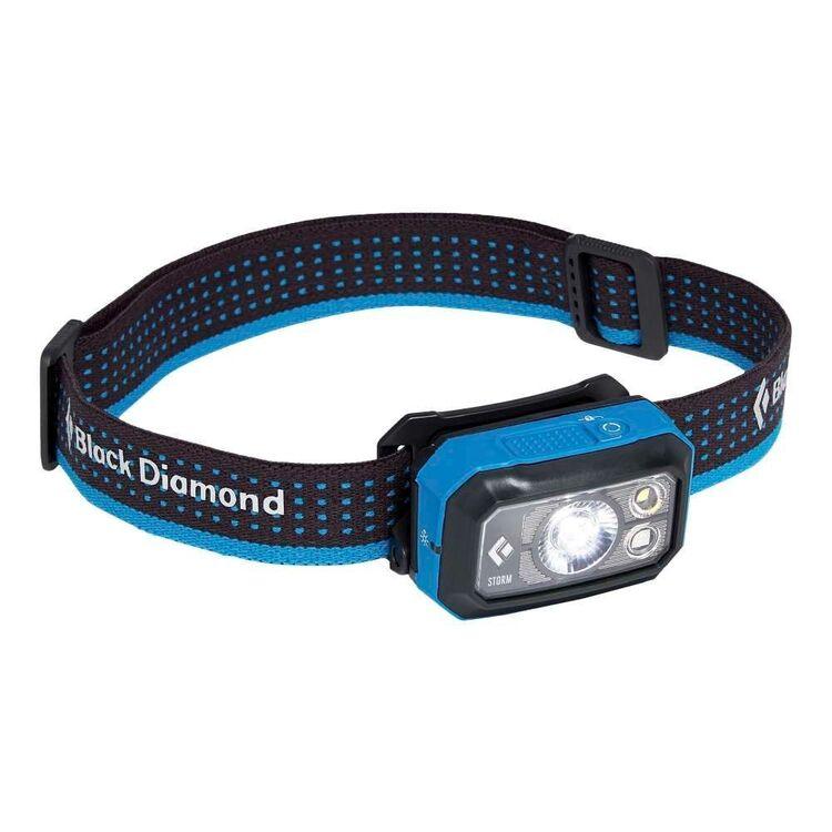Black Diamond Storm400 Headlamp