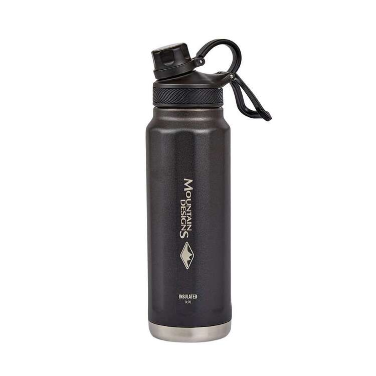 Hydro 900 Insulated Bottle