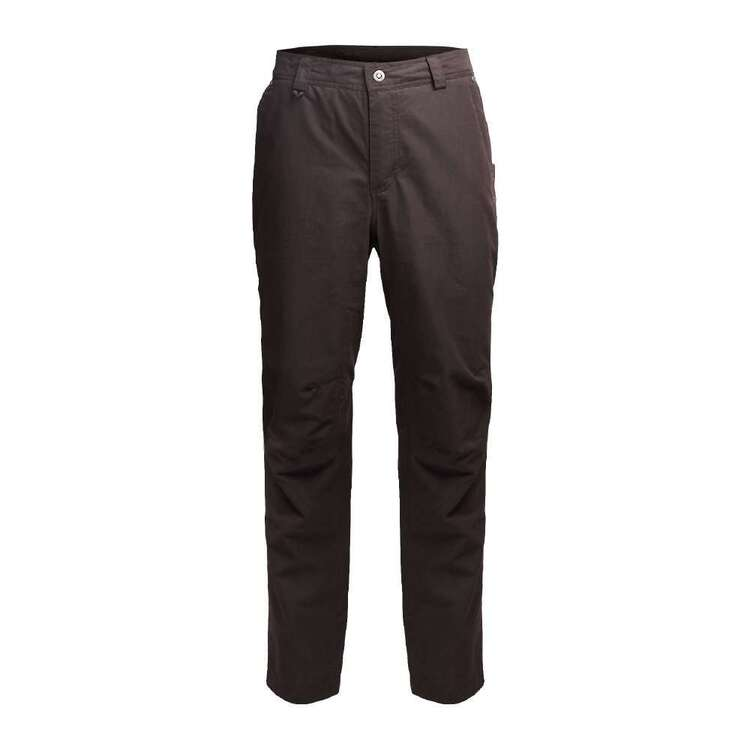 Men's Obsidian Pant