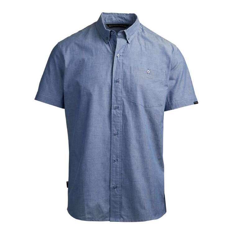Men's Malolo Short Sleeve Shirt