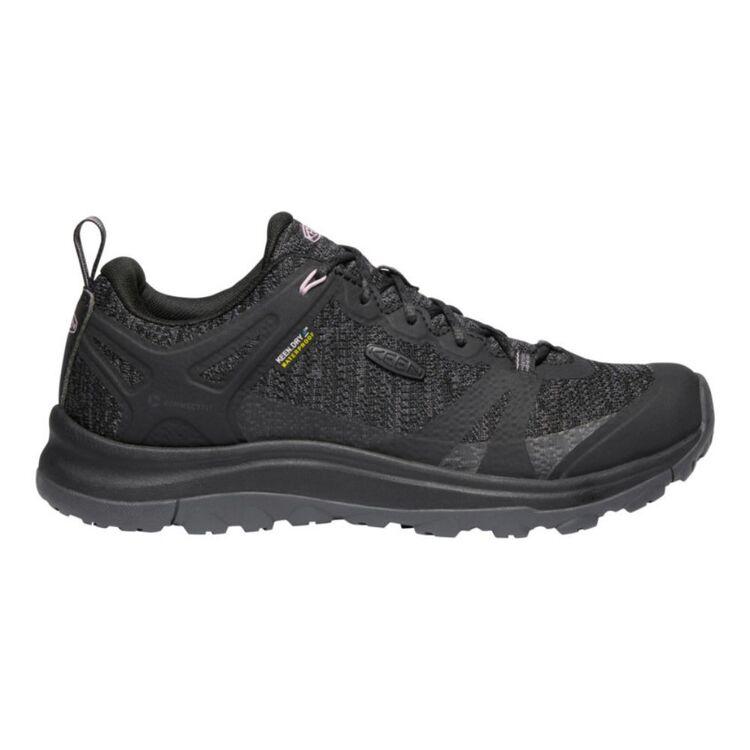 KEEN Women's Terradora II Waterproof Shoes
