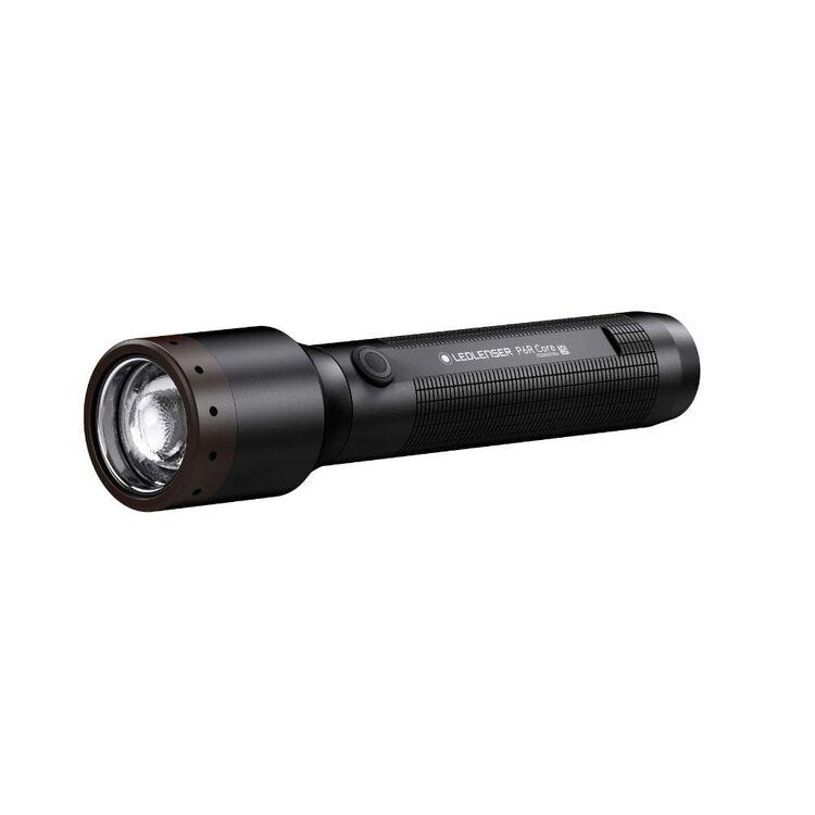Ledlenser P6R Core Light