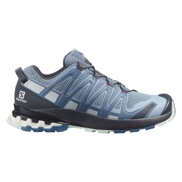 Salomon Women's XA Pro 3D V8 Shoes