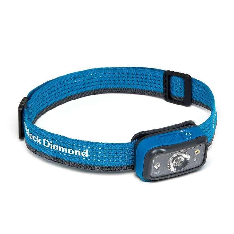 Black Diamond Cosmo300 Headlamp